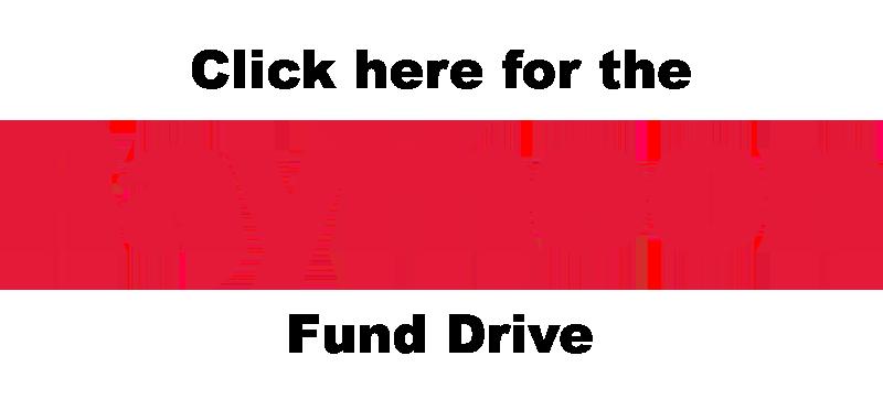 RaytheonFundDrive