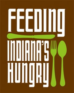 Feeding Indiana's Hungry