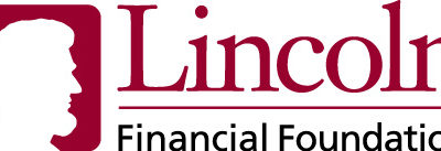 Lincoln Financial Foundation Logo