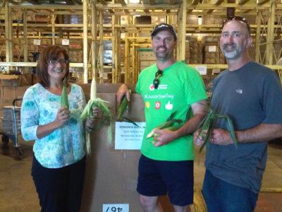 Syngenta-Seeds-Corn-Donation-07-27-2016-716-lbs