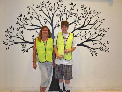 2016-08-01-Volunteer-of-the-Month-Brenda-B
