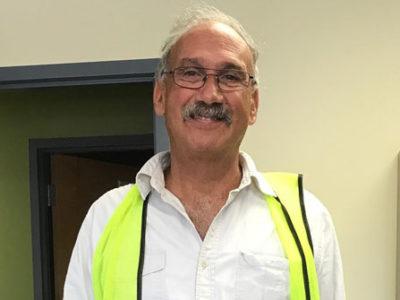 2017-05-01-Volunteer-of-the-Month-Jim-C